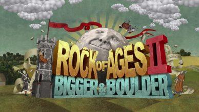 Rock Ages 2
